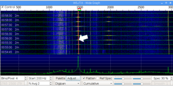 IC-911D_144MHz_Screenshot from 2020-07-05 09-59-56_1.png